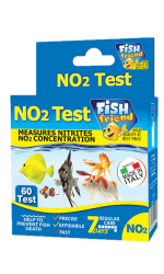 FISH-FRIEND-NO2-test-acquario-png