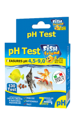 FISH-FRIEND-pH-test