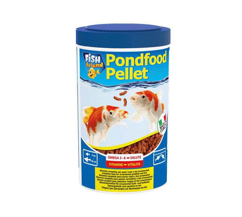 POND-FOOOD-MIX-di-FISH-friend-mangime-completo-koi-e-pesci-rossi-laghetto